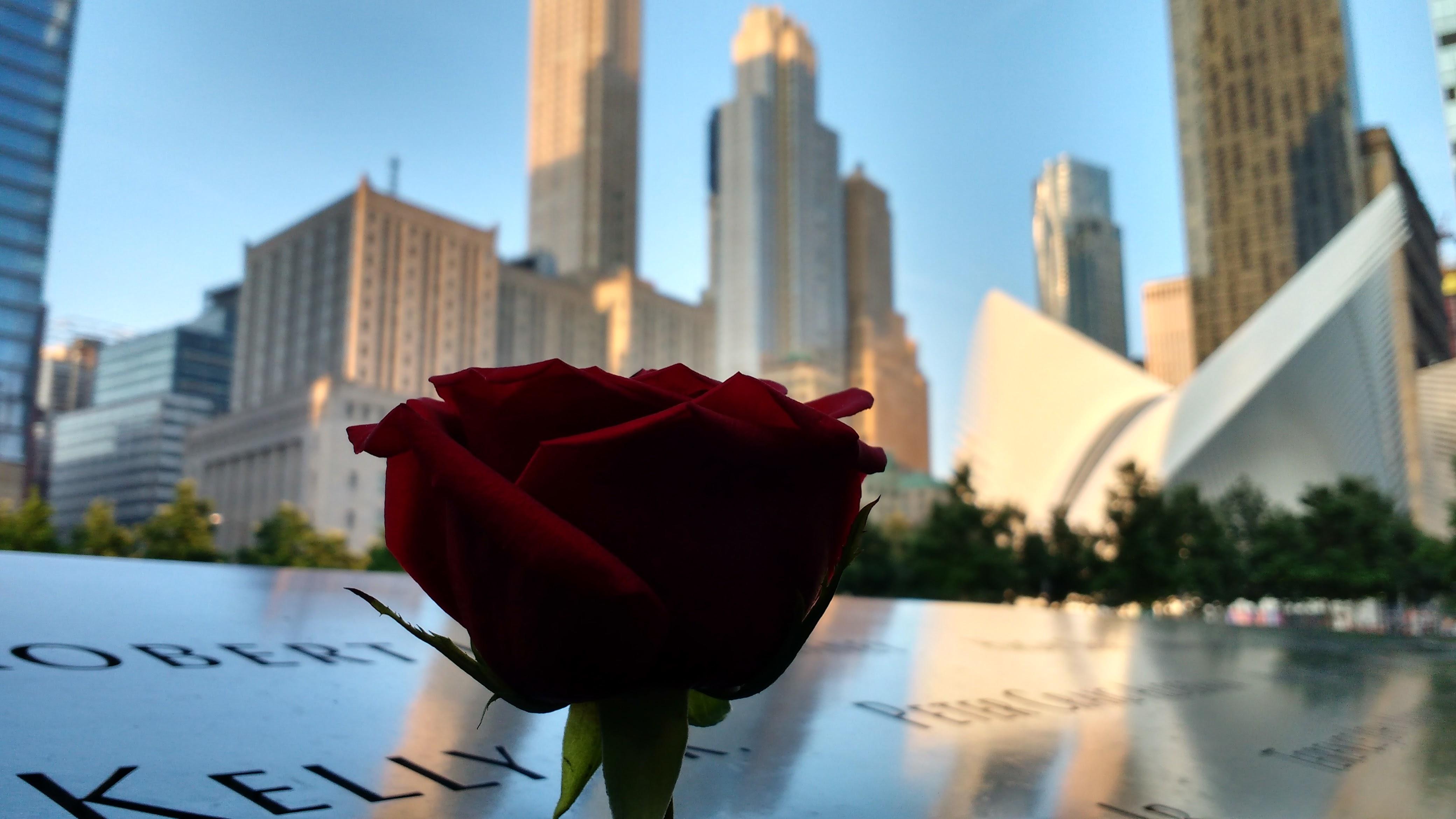 9_11_memorial