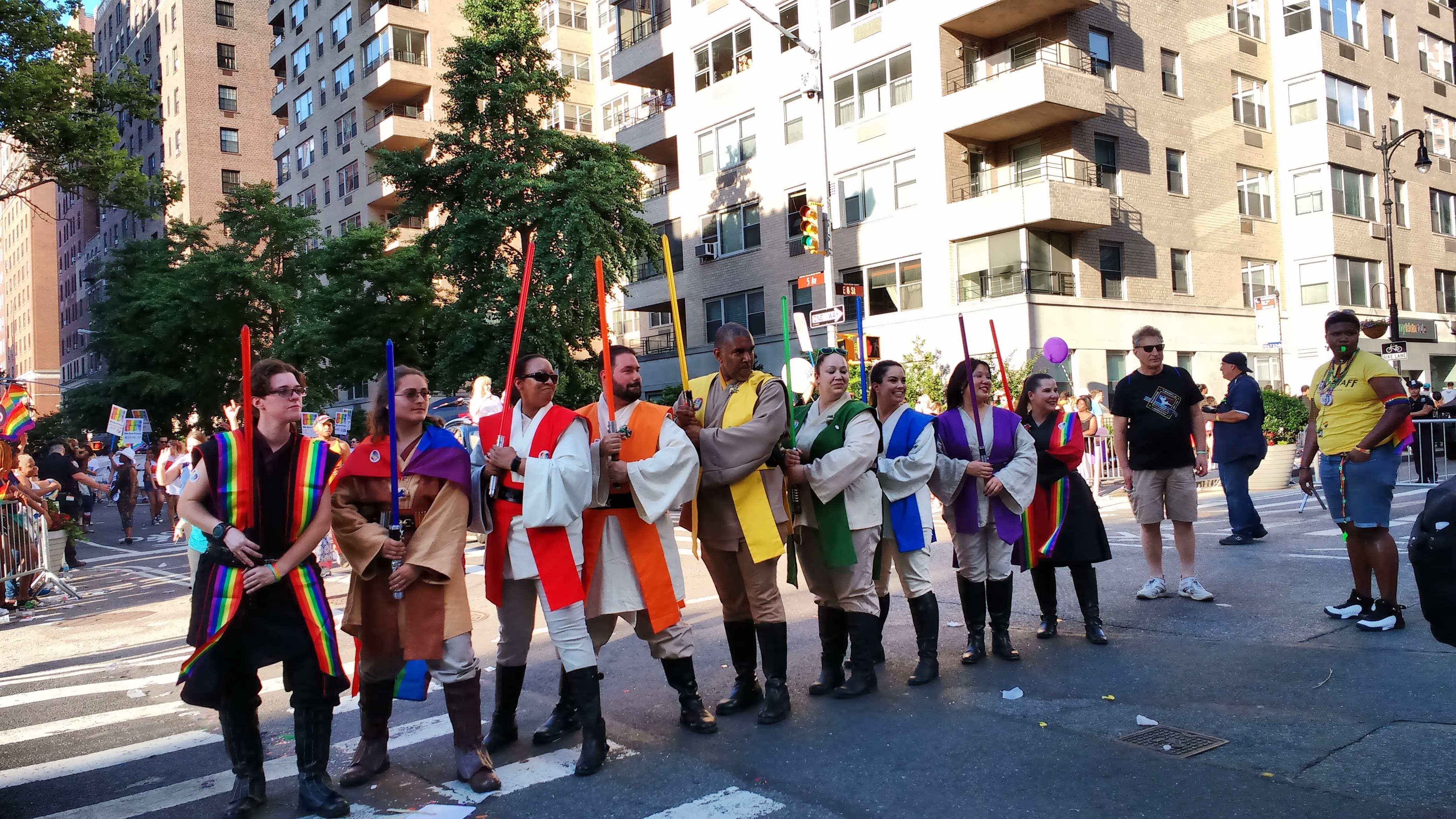 pride_parade_2