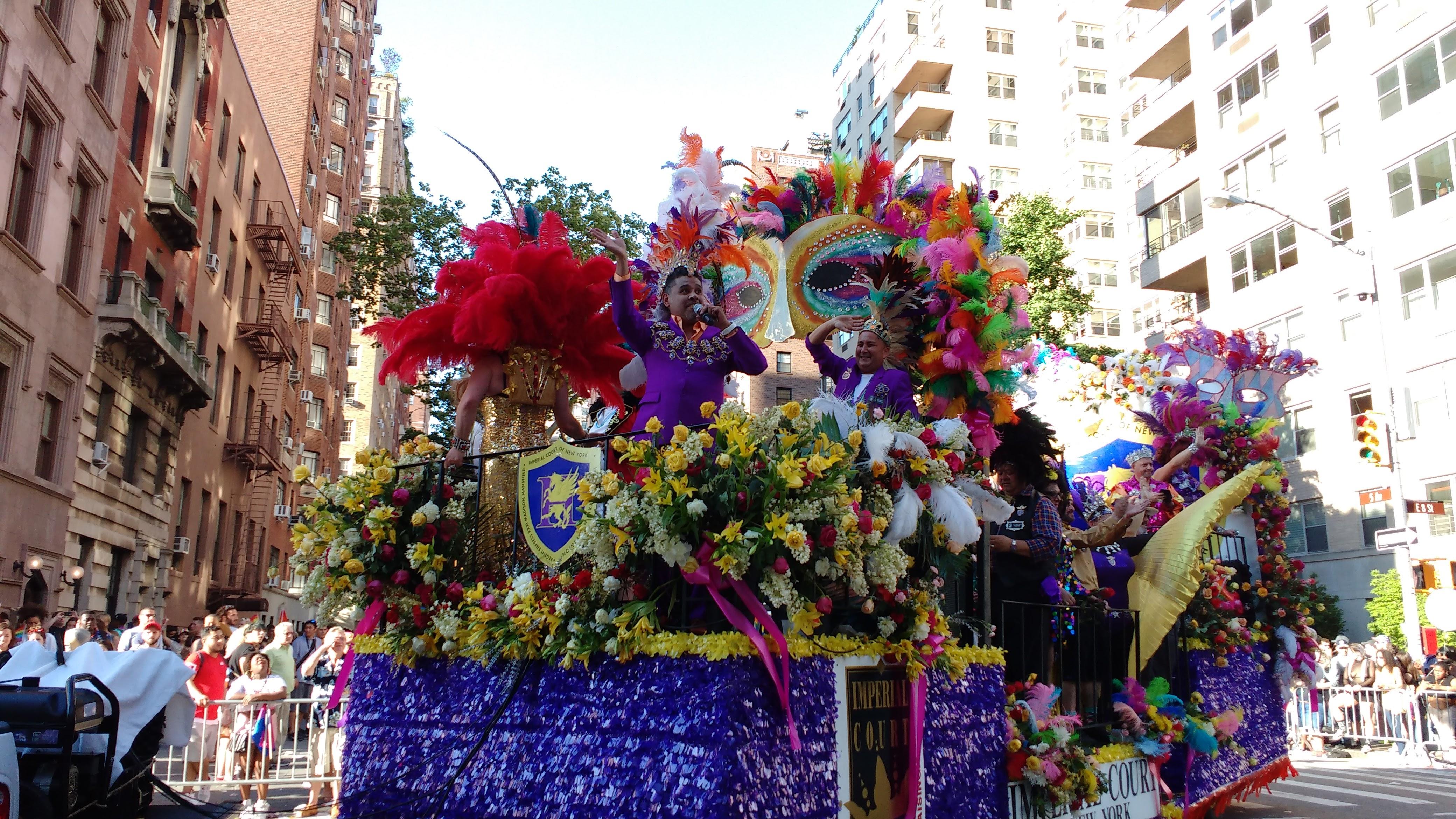 pride_parade_3